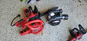Mega Tool Lot!  Everything in the photos!