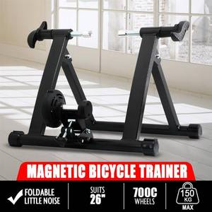 Premium Bike Bicycle Exercise Trainer