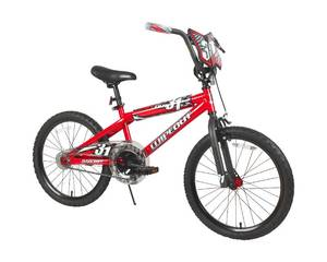 Dynacraft Boys Bike